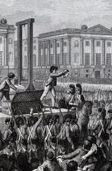 Verlichting en franse revolutie v456 - Lesmateriaal - Wikiwijs