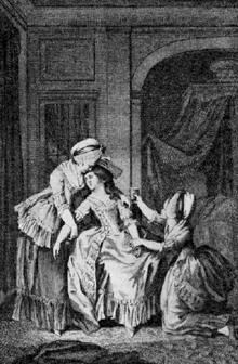 Literatuur: 18e eeuw v56 - Lesmateriaal - Wikiwijs