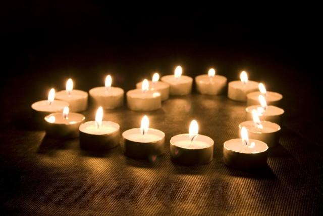 2015 themaweek sterven en rouw - Lesmateriaal - Wikiwijs