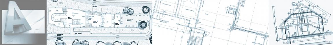 P2 bouw woningbouw bestekfase 2015 2016 lesmateriaal for Tekenprogramma bouw