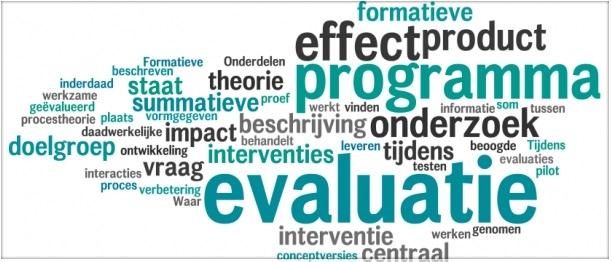 evaluatie plan van aanpak Webwinkels   Lesmateriaal   Wikiwijs evaluatie plan van aanpak