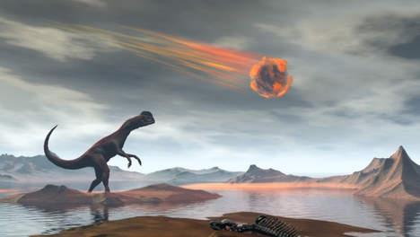 Dino's - Lesmateriaal - Wikiwijs