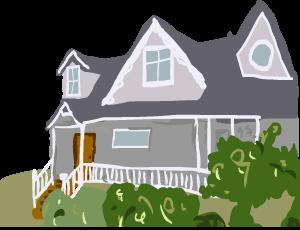 Hypotheek lesmateriaal wikiwijs for Huis hypotheekvrij maken