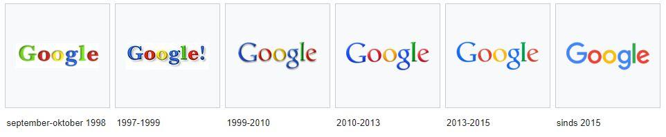 Llc google