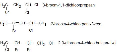Koolstofchemie - Lesmateriaal - Wikiwijs